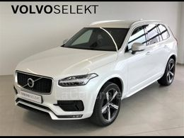 VOLVO XC90 (2E GENERATION) 57140€