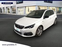 PEUGEOT 308 (2E GENERATION) 26050€