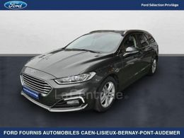 FORD MONDEO 4 SW 26970€