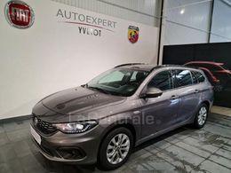 FIAT TIPO 2 SW 18430€