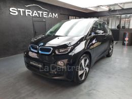 BMW I3 21040€