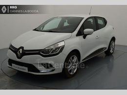 RENAULT CLIO 4 15370€