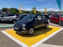 FIAT 500 C 16330€