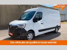 RENAULT MASTER 3 34180€