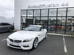 BMW Z4 E89 40230€