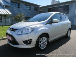 FORD C-MAX 2 13450€