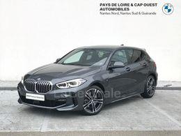 BMW SERIE 1 F40 42240€