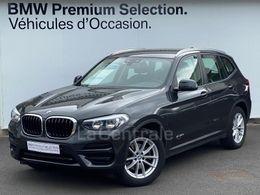 BMW X3 G01 49870€