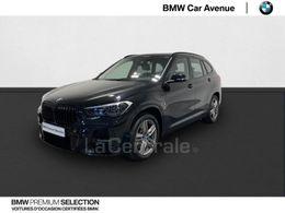 BMW X1 F48 49740€