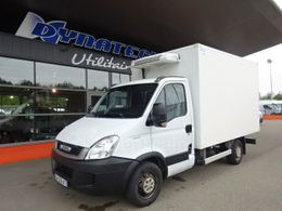 IVECO DAILY 5 18240€