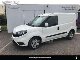 FIAT DOBLO CARGO 3 14990€