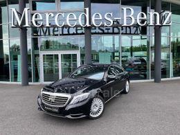MERCEDES CLASSE S 7 54490€