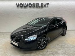 VOLVO V40 (2E GENERATION) 19130€