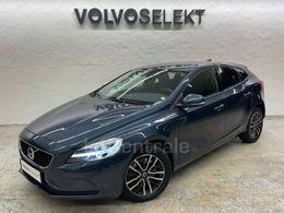 VOLVO V40 (2E GENERATION) 21320€