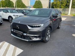DS DS 7 CROSSBACK 63700€