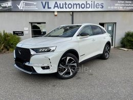 DS DS 7 CROSSBACK 37930€