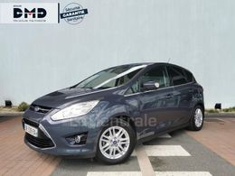 FORD C-MAX 2 11240€