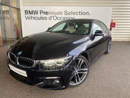 BMW SERIE 4 F36 GRAN COUPE 42720€