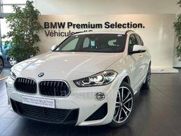 BMW X2 F39 40260€