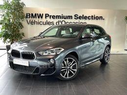 BMW X2 F39 44820€