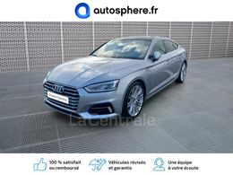 AUDI A5 SPORTBACK (2E GENERATION) 38970€