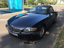 BMW Z4 E85 12530€
