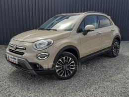 FIAT 500 X 22450€