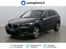 BMW X1 F48 38410€