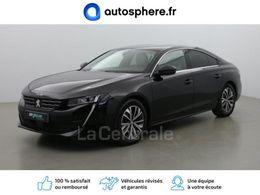 PEUGEOT 508 (2E GENERATION) 37390€