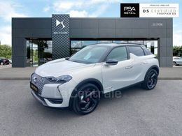 DS DS 3 CROSSBACK 36040€