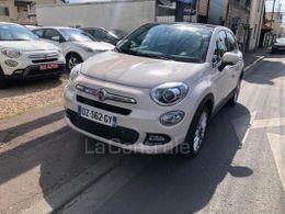 FIAT 500 X 14800€