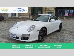 PORSCHE 911 TYPE 997 67580€