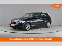 BMW SERIE 1 F20 5 PORTES 16030€