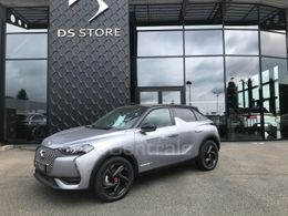 DS DS 3 CROSSBACK 40560€