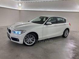 BMW SERIE 1 F20 5 PORTES 18880€