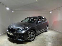BMW X1 F48 42830€