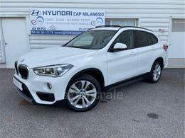 BMW X1 F48 37180€