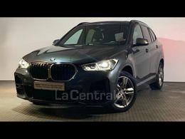 BMW X1 F48 43280€