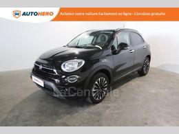 FIAT 500 X 21730€