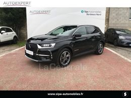 DS DS 7 CROSSBACK 44620€