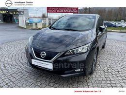 NISSAN LEAF 2 25590€