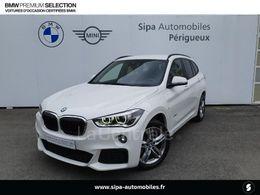 BMW X1 F48 28060€