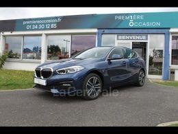 BMW SERIE 1 F40 29850€