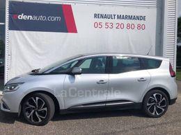 RENAULT GRAND SCENIC 4 26660€