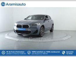 BMW X2 F39 39530€
