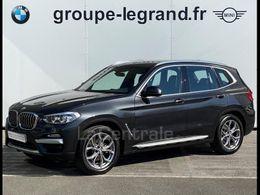 BMW X3 G01 42790€