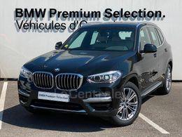 BMW X3 G01 50030€