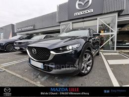 MAZDA CX-30 36560€