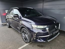 DS DS 7 CROSSBACK 48780€