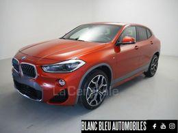 BMW X2 F39 37420€